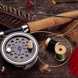 Охотничьи и рыболовные магазины Полярного