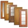 Двери, дверные блоки в Полярном