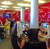 Интернет-кафе в Полярном