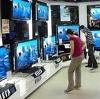 Магазины электроники в Полярном