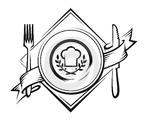 Клуб Марракеш - иконка «ресторан» в Полярном